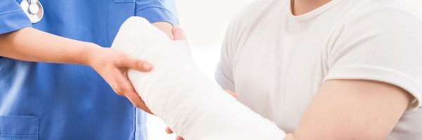 What Causes Lacerations?