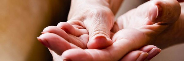 What Does It Mean to Have Arthritis in the Hands and Wrists?