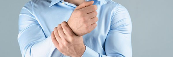 What to Expect as You Overcome Your Arthritis