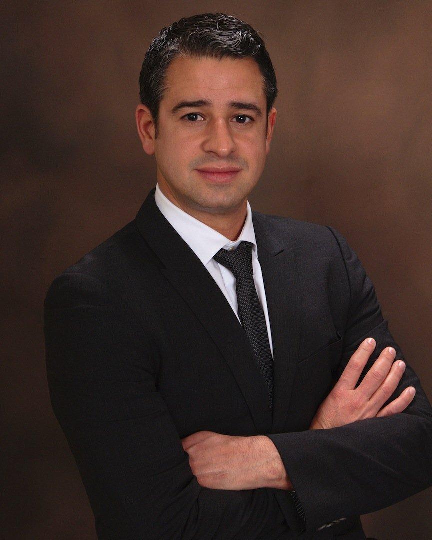 Jose Baez, M.D.
