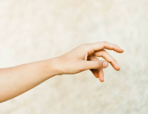 Busting Myths: The 4 Facts You Should Know About Arthritis