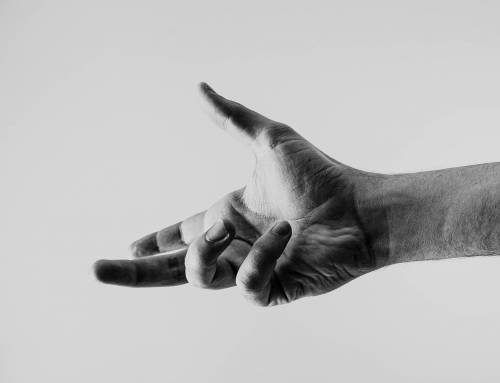 Doctors Want You to Know This About Dupuytren's Contracture